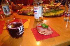 Weinschluck-und-Vesper