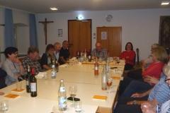 12-Abendunterhaltung-Michaelsberg
