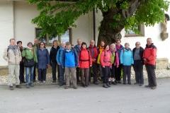 13-Gruppenbild-Michaelsberg