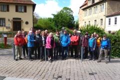 15-Brackenheim-am-Heuss-Museum