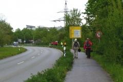 16-Vor-Lauffen_Neckar