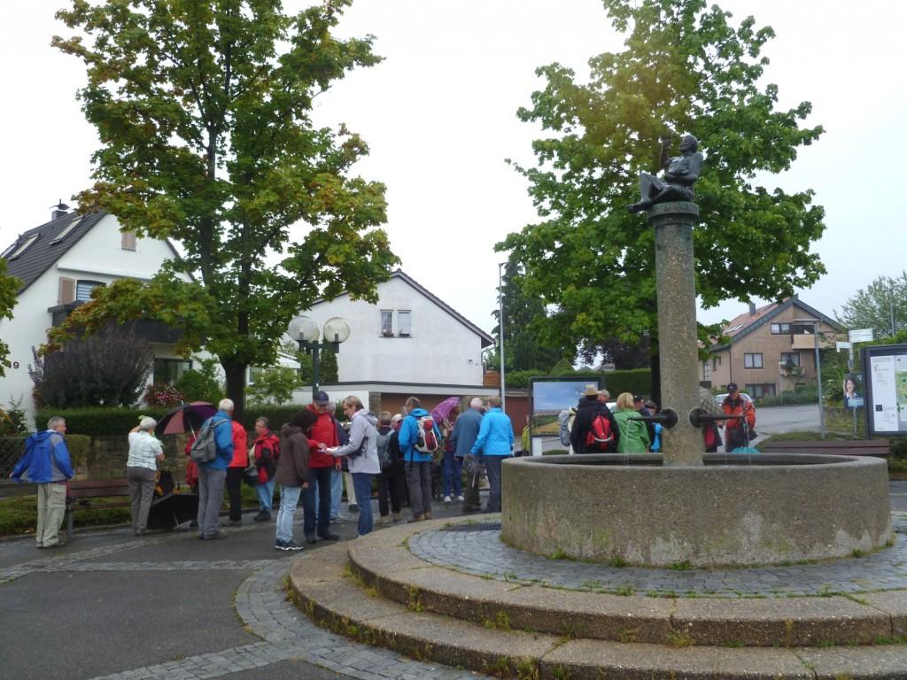 02 Weinbrunnen Kelter Fellbach